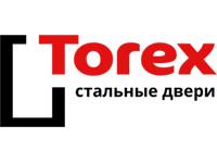 logotorex32